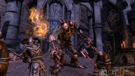 The Elder Scrolls Online - Neuer Screenshot 3